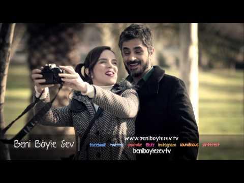 Orhan Gencebay - Sende Bizdensin (klip) video