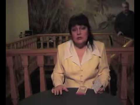 Уроки Марины Сугробовой - видео