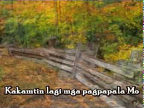 Salamat O Diyos Sa Bawat Araw - By Rez Valdez video