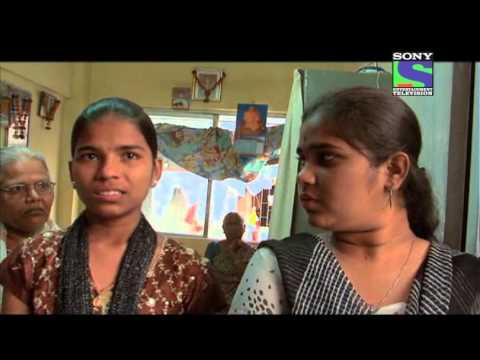 Crime Patrol - Episode 12 - Shonali Murder And Rape Case video