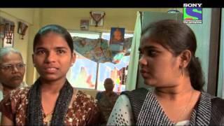 Crime Patrol - Episode 12 - Shonali Murder and Rape Case