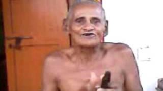Alekh Mahima Bhajan Video