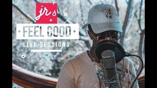 Emtee Feel Good Live Sessions Ep 13