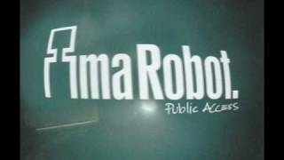 Ima Robot - The Beat Goes On