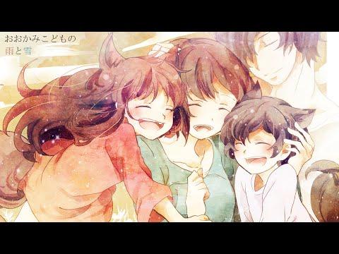 Fleeting - Anime Mv ♫ video