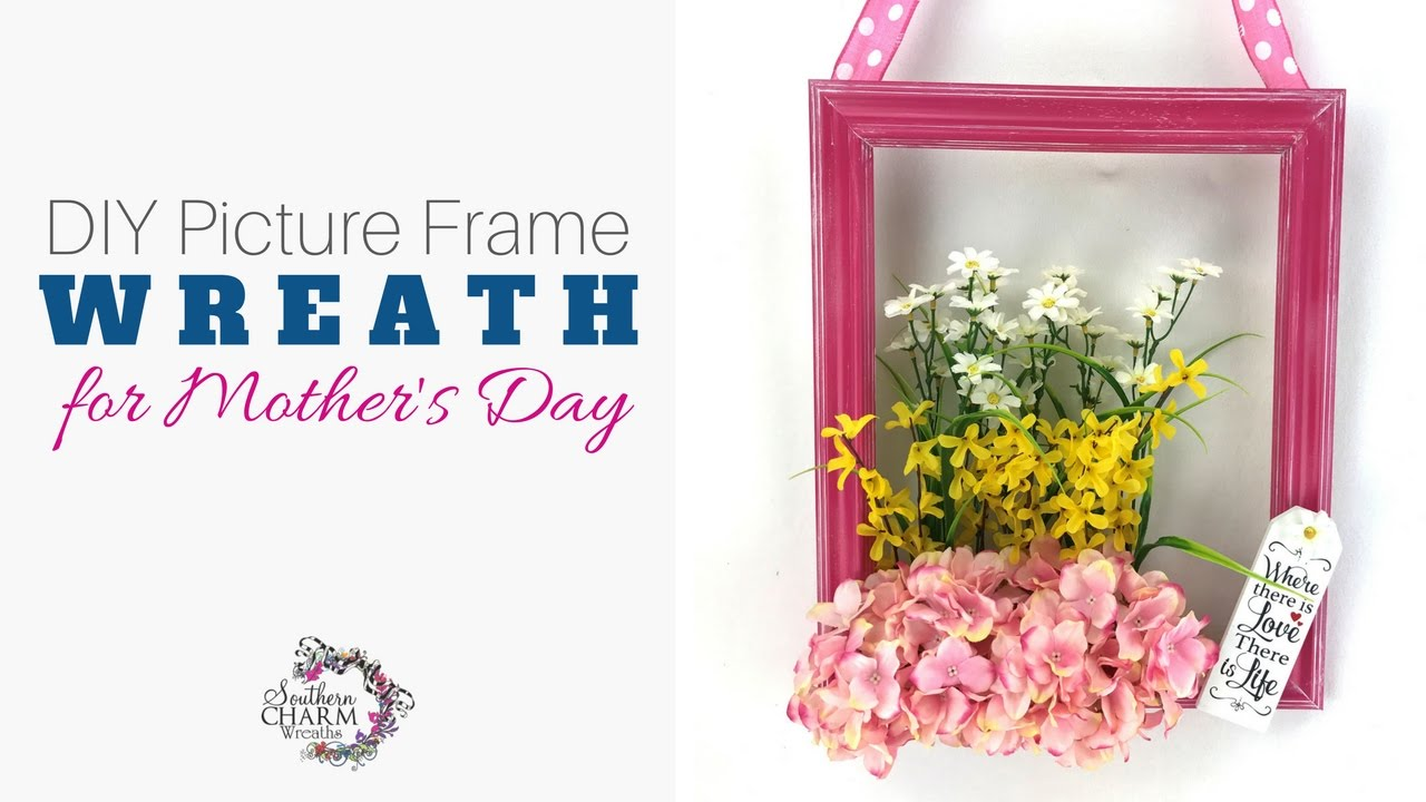 Mothers Day Photo Gift Ideas  Photo Gifts for   Snapfish