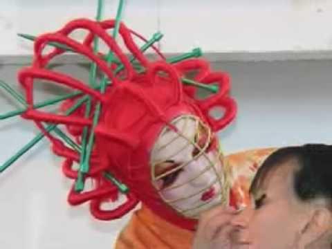osadia hair art