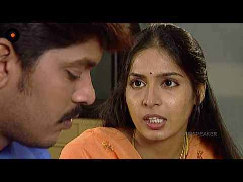 Episode 371 | Chakravakam Telugu Daily Serial