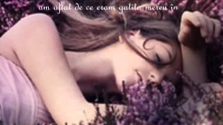 Watch Lara Fabian Puisque Cest Lamour video