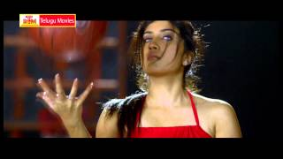 Chinni Chinni Aasa - Chinni Chinni Aasa Movie Trailer HD-02