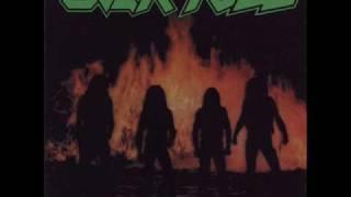 Vídeo 87 de Overkill
