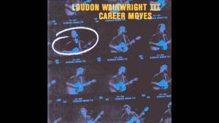 Watch Loudon Wainwright Iii Tip That Waitress video