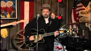 Watch Raul Malo All You Ever Do Is Bring Me Down Live video