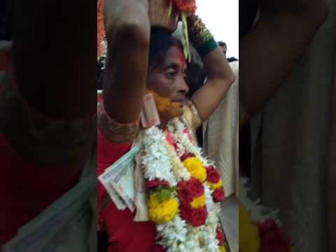 Sri kabbalamma temple km Doddi