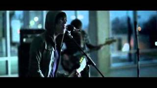 Клип Framing Hanley - You Stupid Girl