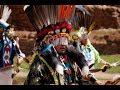 Pueblo of Jemez - Ceremonial Dance