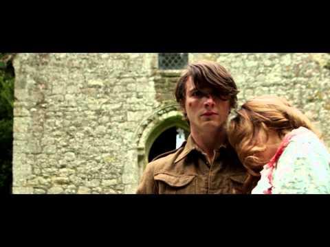 Watch Brothers of War (2015) Online Free Putlocker