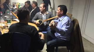 Behxhet korpuzi Bajram uka Salih krasniqi Ne Skenderaj te daja xhaf