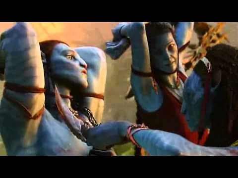 AVATAR 2009 HINDI TRAILAR.mp4
