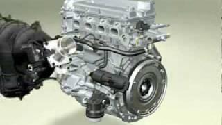 4G64 Двигатель Руководство По Ремонту