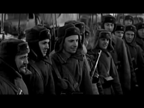 Широнинцы  подвиг в селе Тарановка