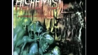 Watch Alchemist Abstraction video