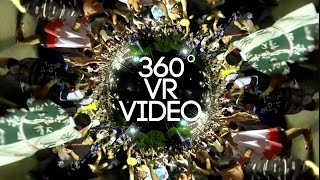 阿波踊り 風景 (丸菱様制作4K映像)の動画説明