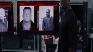 Action Movies 2015 Full Movie English Hollywood NEW MOVIES Adventure Fantasy Movie Full Length