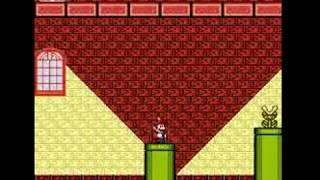 Super Mario Bros. Crossover(Flash)(explodingRabbit)(v3.1.21) PT(Pt 2)(07-20-19)