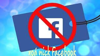 (thủ thuật mới)Hack nick Facebook mất 100%chỉ trong 1phút