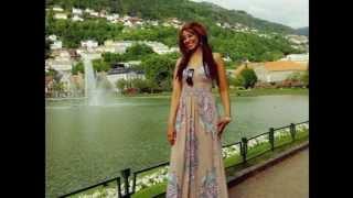 Lense Lemessa (Meeti) - Simalee ሲማሌ (Oromiffa)