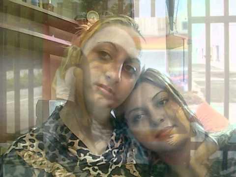 2 Surori Care Sunt Unite S Se Iubesc Jeny Si Valentina video