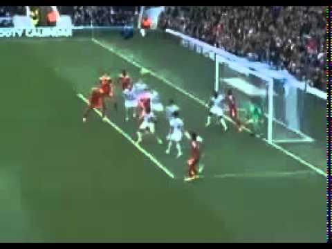 QPR  3 Vs 2 West Brom Albion - Liga Inglesa - Comentarios del partido