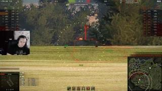 ПУТЬ К ФИОЛЕТОВОЙ СТАТЕ, БЕСПЛАТНАЯ ГОЛДА World of Tanks