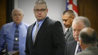 Download Lagu 'American Sniper Trial': Eddie Ray Routh Found Guilty of Capital Murder Gratis STAFABAND