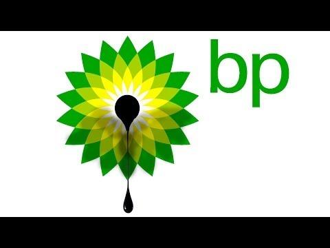 Papantonio: BP's Toxic Legacy