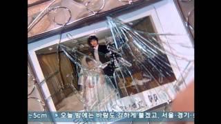 As One 미안해야하는거니M/V (Delightful Girl Choon Hyang OST - As One) Music video by.이경원 (쾌걸춘향OST)