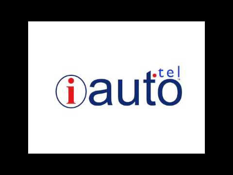 www.iauto.tel... FIND YOUR NEW CAR IN SECONDS WITH MOBILE LINK TO AUTO DEALERSHIPS INVENTORY