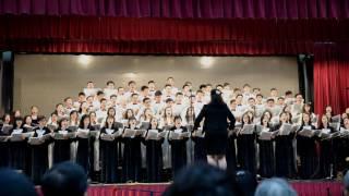download lagu Wm100 - Northern & Perak Choir: 沙滩上的脚印 gratis