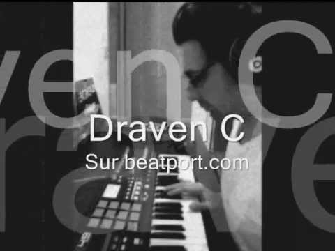 Draven C - Mother Fuck Original (by Draven C 2012) video