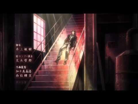 Death Note/Тетрадь Смерти  Cмерть Киры/Лайта