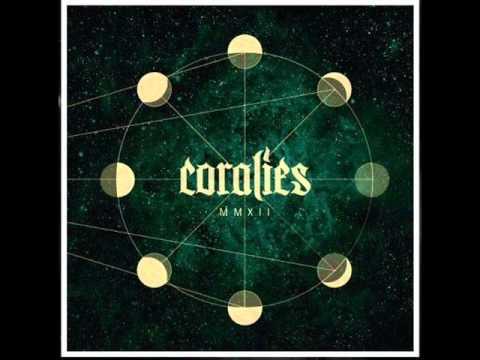 Coralies - Godzuki