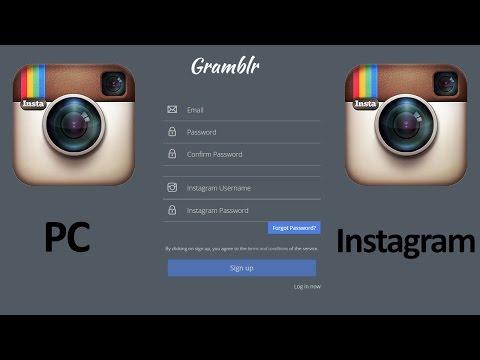 Saiba como Baixar Vdeos do Instagram sem Programas