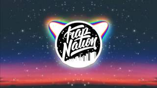 download lagu French Montana - Unforgettable Ft. Swae Lee Slushii Remix gratis