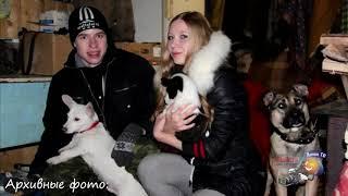 """Благотворительный фонд помощи животным """"Ковчег"""". г. Лесной. 2020"""