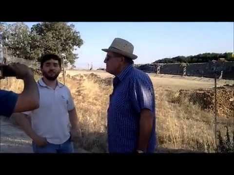 FilmatoBorgoGiglione