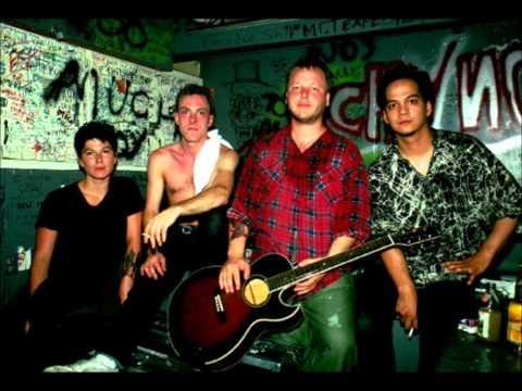 Pixies - Rocka My Soul