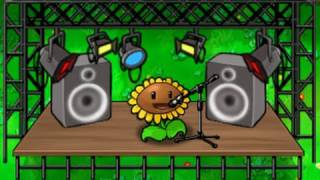"""(3.32 MB) Plants vs Zombies - Main theme song - """"Theres a Zombie on your lawn"""" Masterpiece Mp3"""