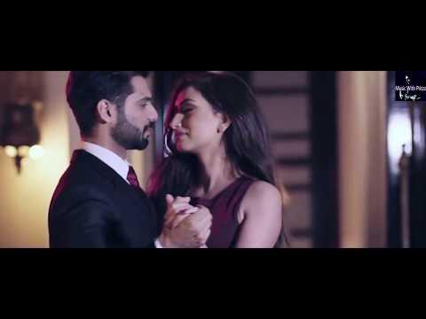 Sam savere Romantic New hindi song 2018