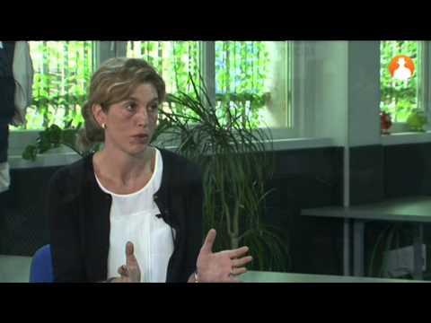 Natalia Urrecho (Backyard Strategy): 'El contenido es algo fundamental, y lo va a seguir siendo'